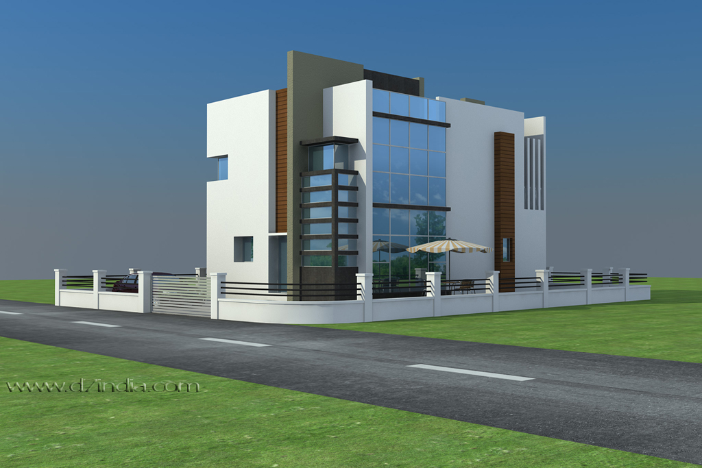 aditya sarpotdar architechview1