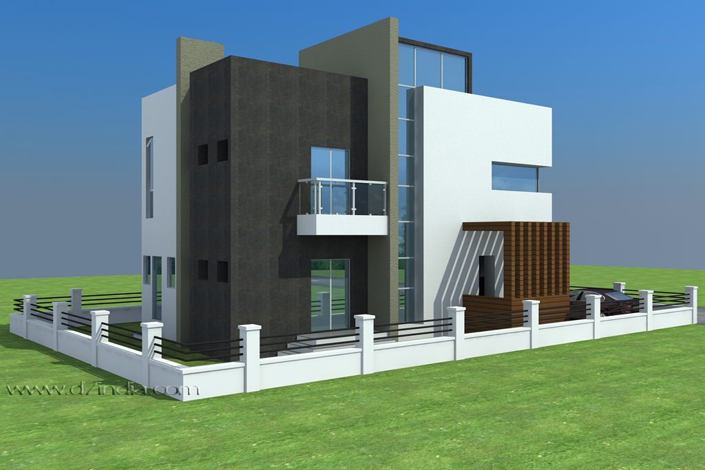 aditya sarpotdar architechview