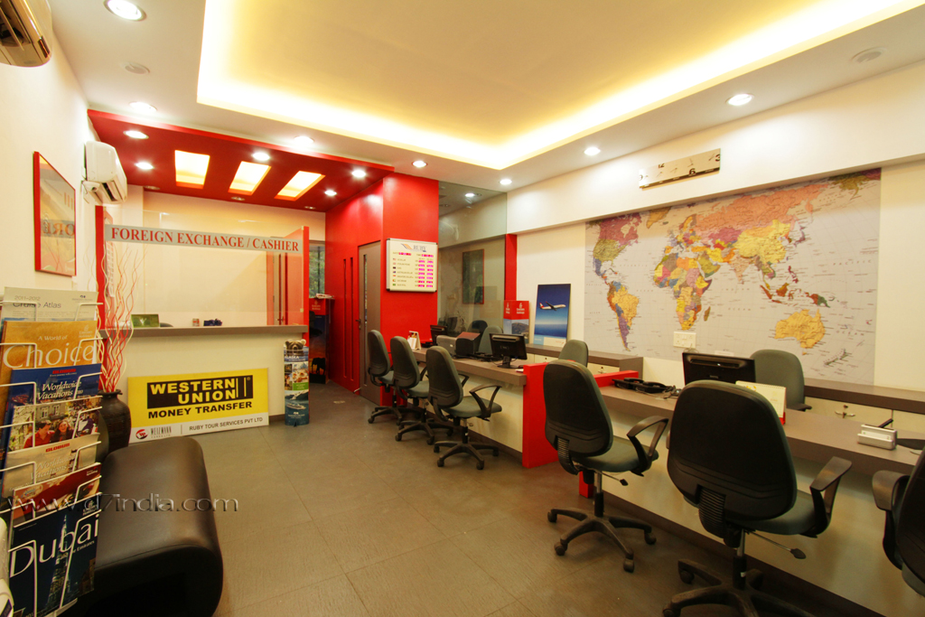 client comfort ruby travel officeview1