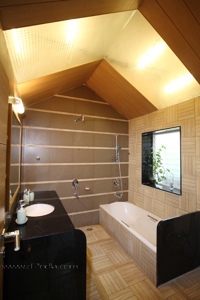 Bungalow Remodeled Bathroom new